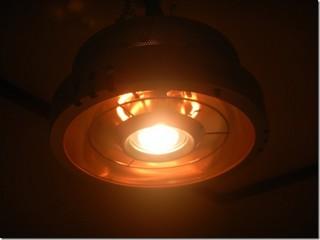 暖房付照明器具.jpg